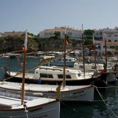 Menorca_Ciudadela_1